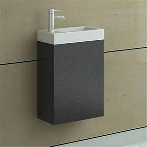 Waschbecken Klein Mit Unterschrank : die besten 20 kleines waschbecken mit unterschrank ideen auf pinterest unterschrank ~ Bigdaddyawards.com Haus und Dekorationen