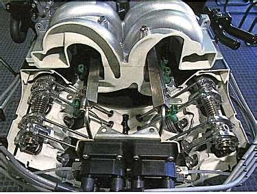 intake manifold valve covers land rover forums land