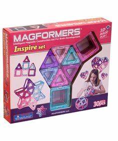 1000 images about Magformers projects on Pinterest