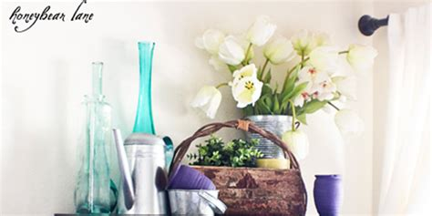 Adding Purple Accents In Your Home Decor