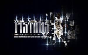Brandon Knight Kentucky Widescreen Wallpaper | Basketball ...
