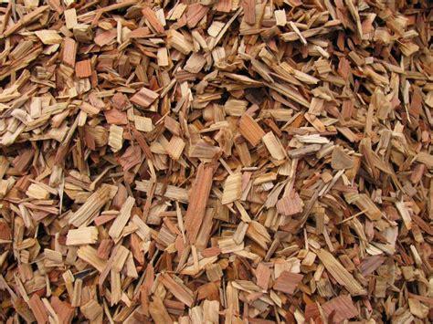 woodchips cj mulch and more