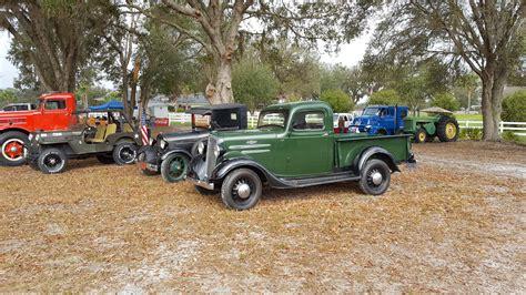 Vintage Truck vintage truck gallery 2018 truck show vintage trucks