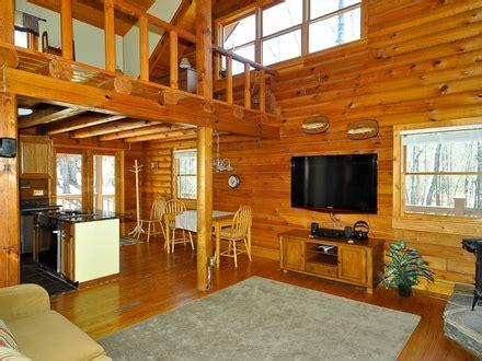 cabin  loft small cabin  loft interior
