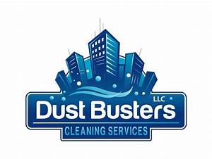 House Cleaning: Free Unique House Cleaning Logos