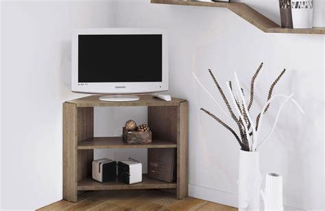 meubles tele pas cher meuble t 233 l 233 d angle design unique design de maison