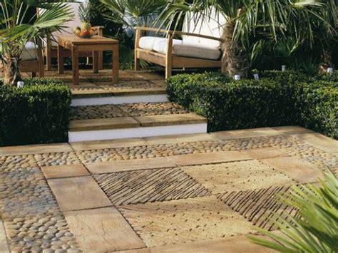 pisos para patios y jardines buscar con pisos