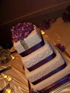 purple wedding cake 301 moved permanently