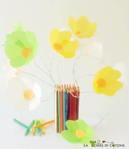 come fare un bouquet di fiori come fare un bouquet di fiori di carta
