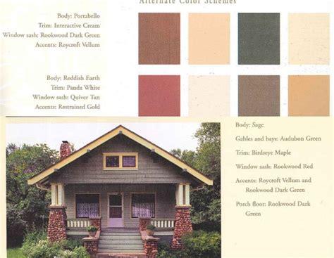 42 best exterior paint colors images on pinterest