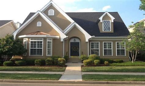 House Paint Colors, Best Exterior House Paint Colors Ideas