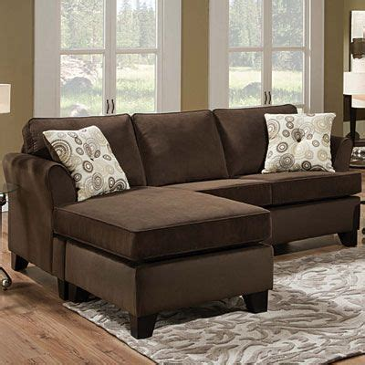 cheap  simmons malibu beluga sofa  reversible