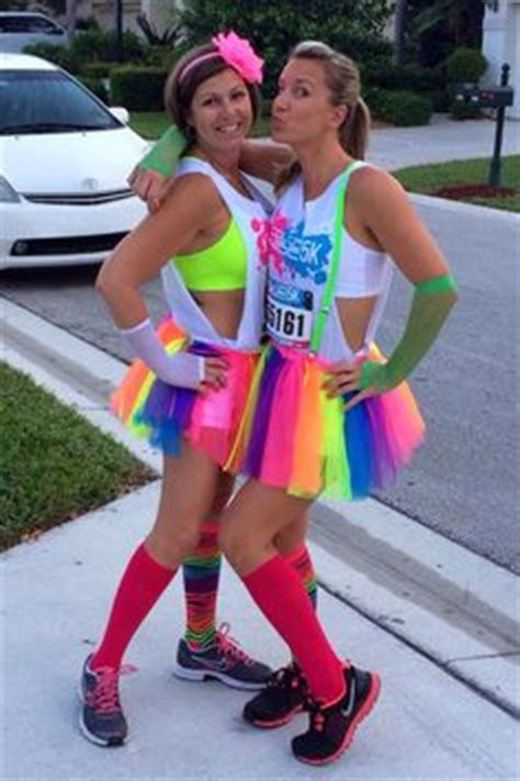 what to wear to color run color run on the color run color run