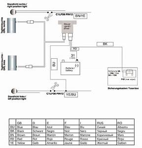 wiring diagram as well 2n ford tractor ford 9n distributor With to 801 ford tractor wiring diagram 801 ford tractor wiring diagram