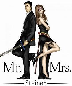 Final Fantasy IX Image 968544 Zerochan Anime Image Board