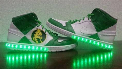 18 Best Images About Green Power Ranger On Pinterest Pop
