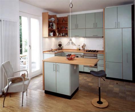 islands in a kitchen janda und dietrich küchen insel