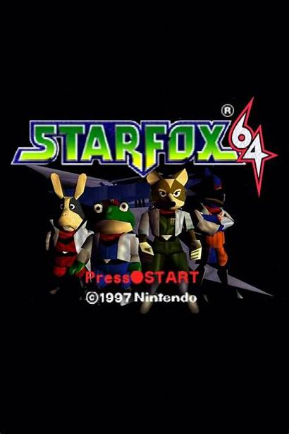 Games Greatest Nintendo Ever Gaming