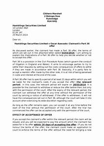 pre action letter to tenant and guarantor rent arrears With pre action protocol letter template
