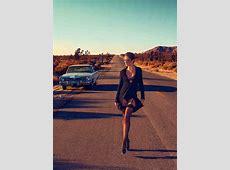 Cheryl Cole 2014 Calendar 08 GotCeleb