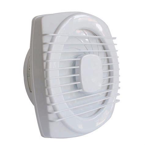 Bathroom Extractor Fan New Zealand by 4 220v Ventilating Exhaust Extractor Fan Plastic Draw