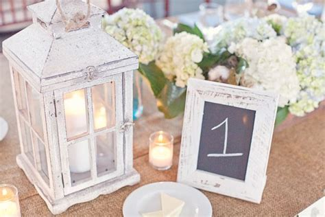 25+ Best Ideas About Chalkboard Table Numbers On Pinterest