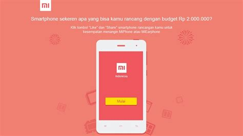 Xiaomi To Officially Enter In Indonesia With Redmi Note