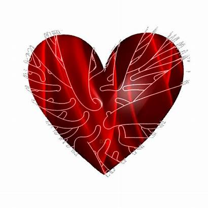 Valentine Happy Heart Valentines Myniceprofile