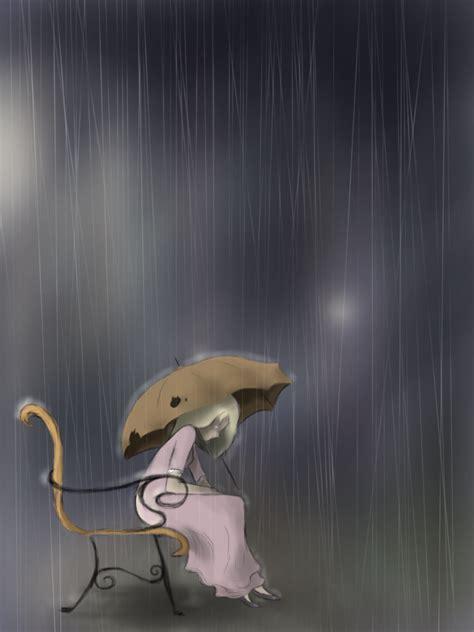 happy rainy night wallpaper gallery