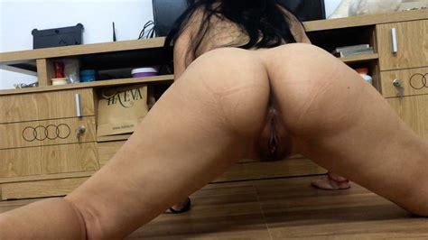 asian milf sammi photo gallery porn pics sex photos and xxx s