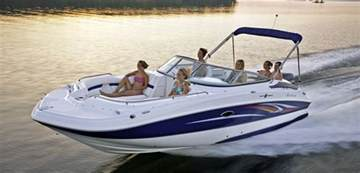 Used Speed Boats For Sale In Florida Images