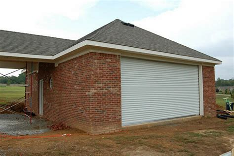 Local Garage Builders by Local Near Me Garage Builders We Do It All Local
