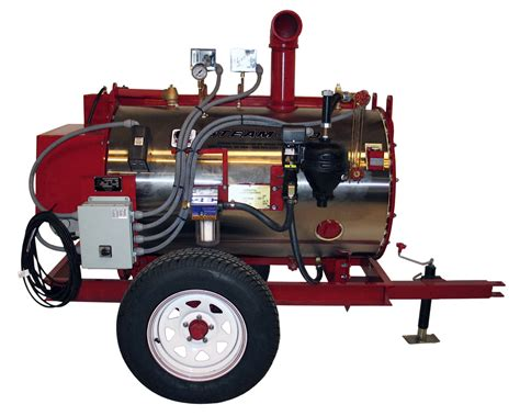 sioux transportation industry cleaning equipment