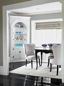 Cool, Dining, Room, Storage, Cabinets, And, Shelves, Ideas
