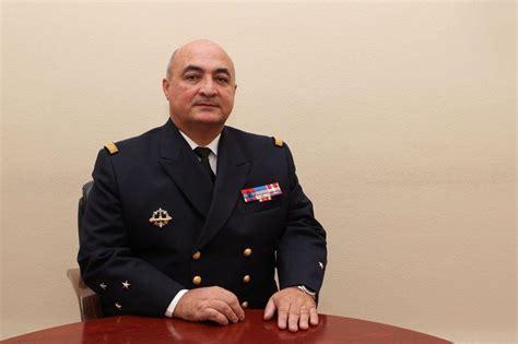 l amiral casabianca prochain chef du cabinet militaire du