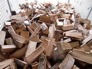 Stammholz Buche Preis : brennholz esche buche eiche in dettenheim holz kaufen und verkaufen ber private kleinanzeigen ~ Orissabook.com Haus und Dekorationen