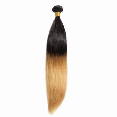 Ombre Straight Chart