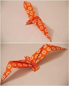 Origami Für Anfänger : l i l a l u n i s eine faltanleitung f r origami m ven ~ A.2002-acura-tl-radio.info Haus und Dekorationen