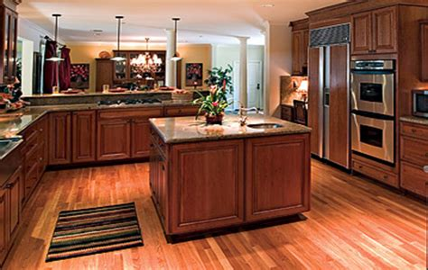engineered wood flooring kitchen floor ideas categories gray black and white bathrooms 7060