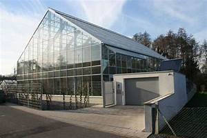 Haus im glashaus s1 klaus schmitz becker nettetal for Haus im glashaus