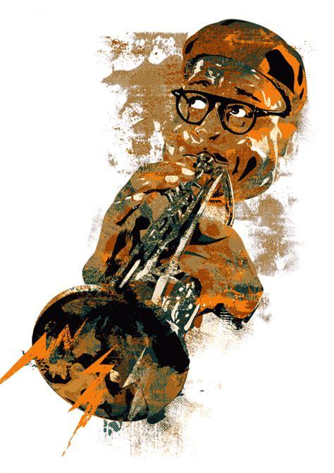 jazz gif