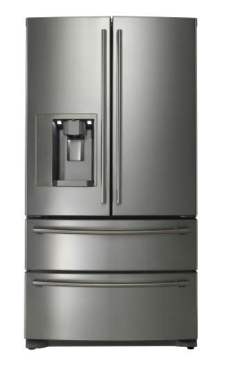 Refrigerator's Ice Maker Not Making Ice Thriftyfun