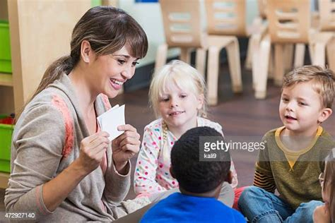 flash card stock pictures royalty   images