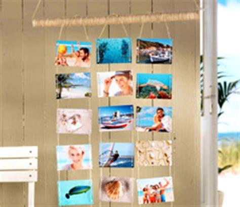Postkarten Aufhängen Ideen by Geschenkideen Zu Jedem Anlass Kreative Fotogeschenke