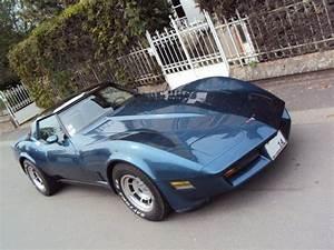 Corvette C3 Stingray : corvette c3 stingray corvettes pinterest corvette c3 corvette and cars ~ Medecine-chirurgie-esthetiques.com Avis de Voitures