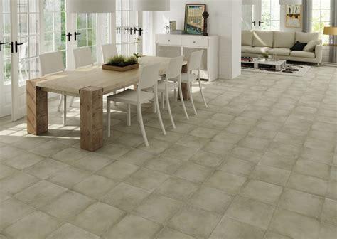 tile america manchester ct ceramic tile porcelain tile glass tile ct