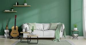 What, Are, The, Most, Popular, Luxury, Interior, Paint, Colours