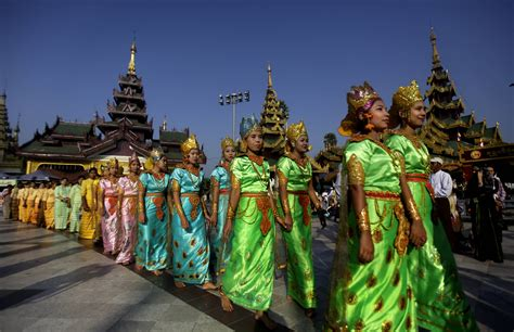 Myanmar - Allways Dive