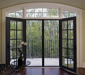 20 reasons to install french doors exterior andersen for Anderson exterior french doors