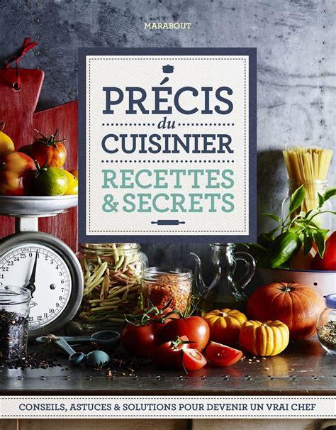 17 best images about livres de cuisine on